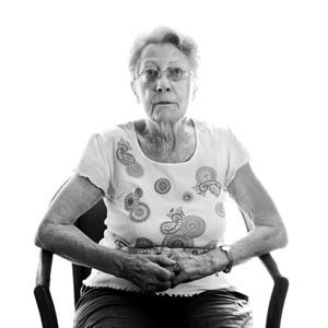 Exposition photo « Nouveau Reg'Art sur Alzheimer »